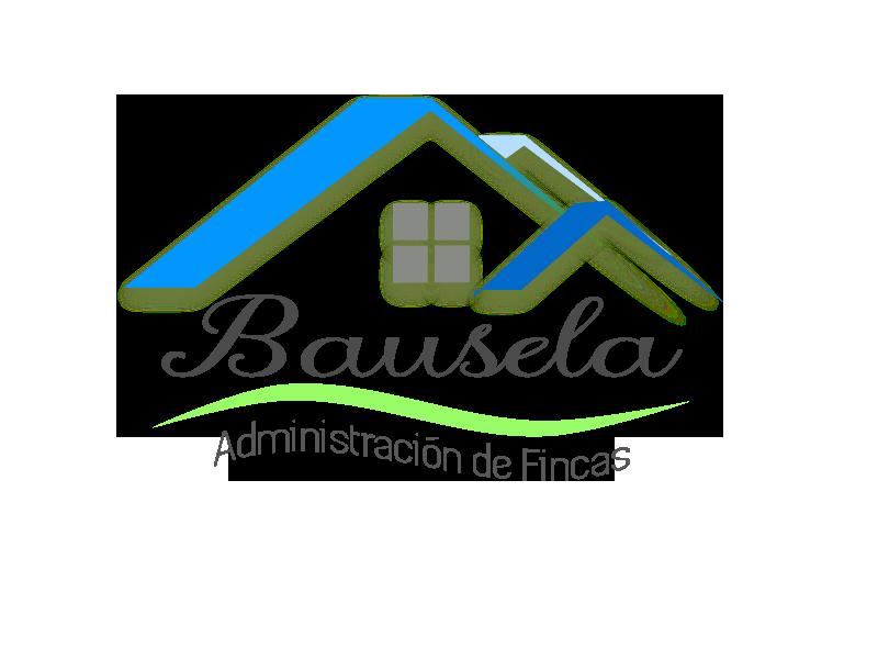 Administración de Fincas Bausela